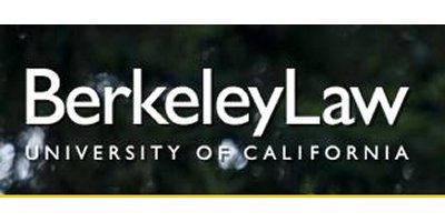 Ecology Law Quarterly (University of California, Berkeley )