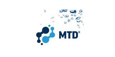 MTD International