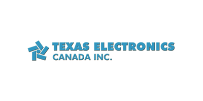 Texas Electronics Canada Inc.