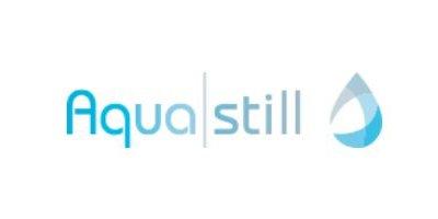 Aquastill bv