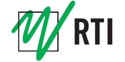 RTI Electronics AB