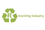 Recycling Industry Magazine