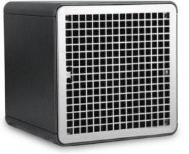 Model AP50 - Whole Home/Office Air System