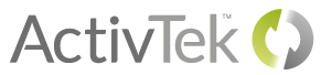 ActivTek Global, LLC