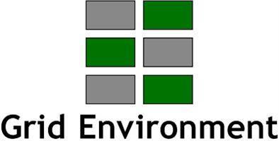 Grid Environment Ltd.