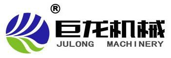 Qingzhou Julong Environmental Protection Technology Co., Ltd.