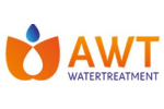AWT Watertreatment BV