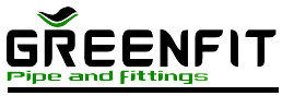 Greenfit Pipe and Fittings