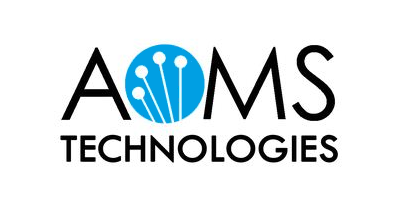 AOMS Technologies Inc.
