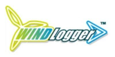 WindLogger