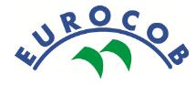 EUROCOB S.R.L.