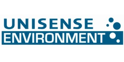 Unisense Environment A/S