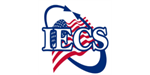 International Erosion Control Systems Inc. (IECS)