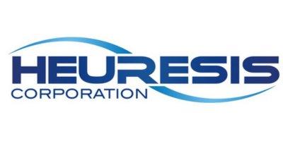 Heuresis Corporation