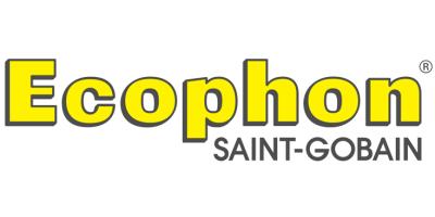 Ecophon UK
