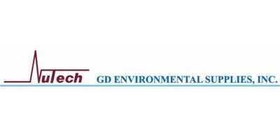 GD Environmental Supplies, Inc