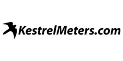 KestrelMeters.com - Kestrel & Kestrel Bird are registered trademarks of Nielsen-Kellerman Co