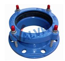 Wide Range Flange Adaptor