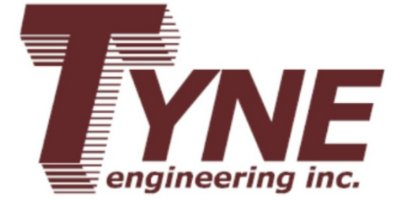 Tyne Engineering Inc.