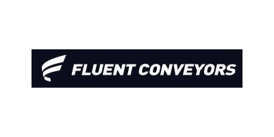 Fluent Conveyors, Inc