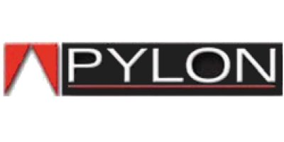 Pylon Electronics Inc