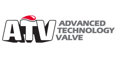 Advanced Technology Valve S.p.A.