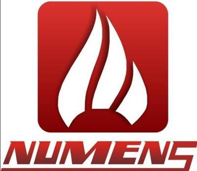 Ningo Ambest Electronics CO.,Ltd.