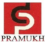 PRAMUKH STEEL INDUSTRIES