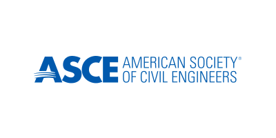 ASCE - 2015 IBC, ASCE 7 and 2015 SDPWS Seismic Provisions Courses Wood Construction (AWI030717)