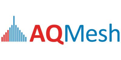 New modular options for AQMesh air quality monitoring systems