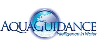 AquaGuidance, Inc.