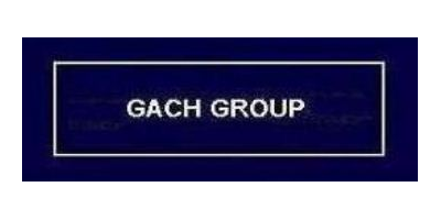 Gach Group MPDT & AMT Co