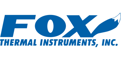 Fox Thermal Instruments, Inc.
