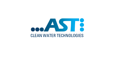 AST Clean Water Technologies