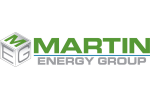 Martin Energy Group Services LLC