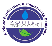 Kontel Technologies USA, Inc.