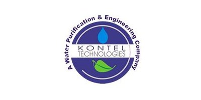 Kontel Technologies USA Inc
