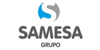 Samesa Group