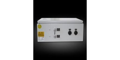 PAMAS - Model OLS4031 - Online Particle Counters
