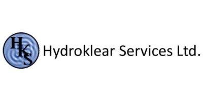 Hydroklear Services Ltd.