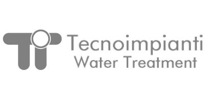 Tecnoimpianti Water Treatment Srl (TWT)