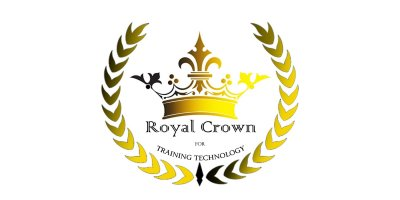 Royal Crown for Training Technology