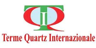 Terme Quartz Internazionale s.a.s.