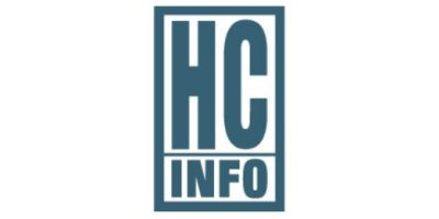 HC Information Resources Inc.