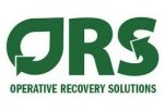 Oy Operative Recovery Solutions JMR Ltd
