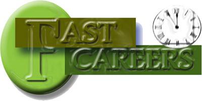 Fast Careers