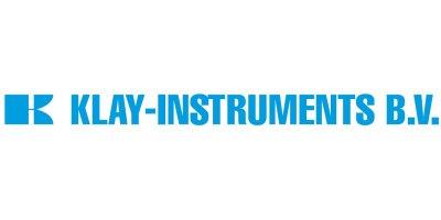 Kiay Instruments BV