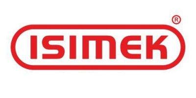 ISIMEK BIOMASS BOILER LTD.STI