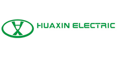 Anhui Huaxin Electric Technology Co., Ltd.