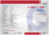 McON - Air Flow Measurement System Brochure